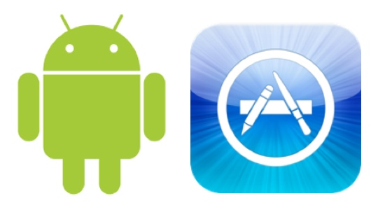 Apple Android App